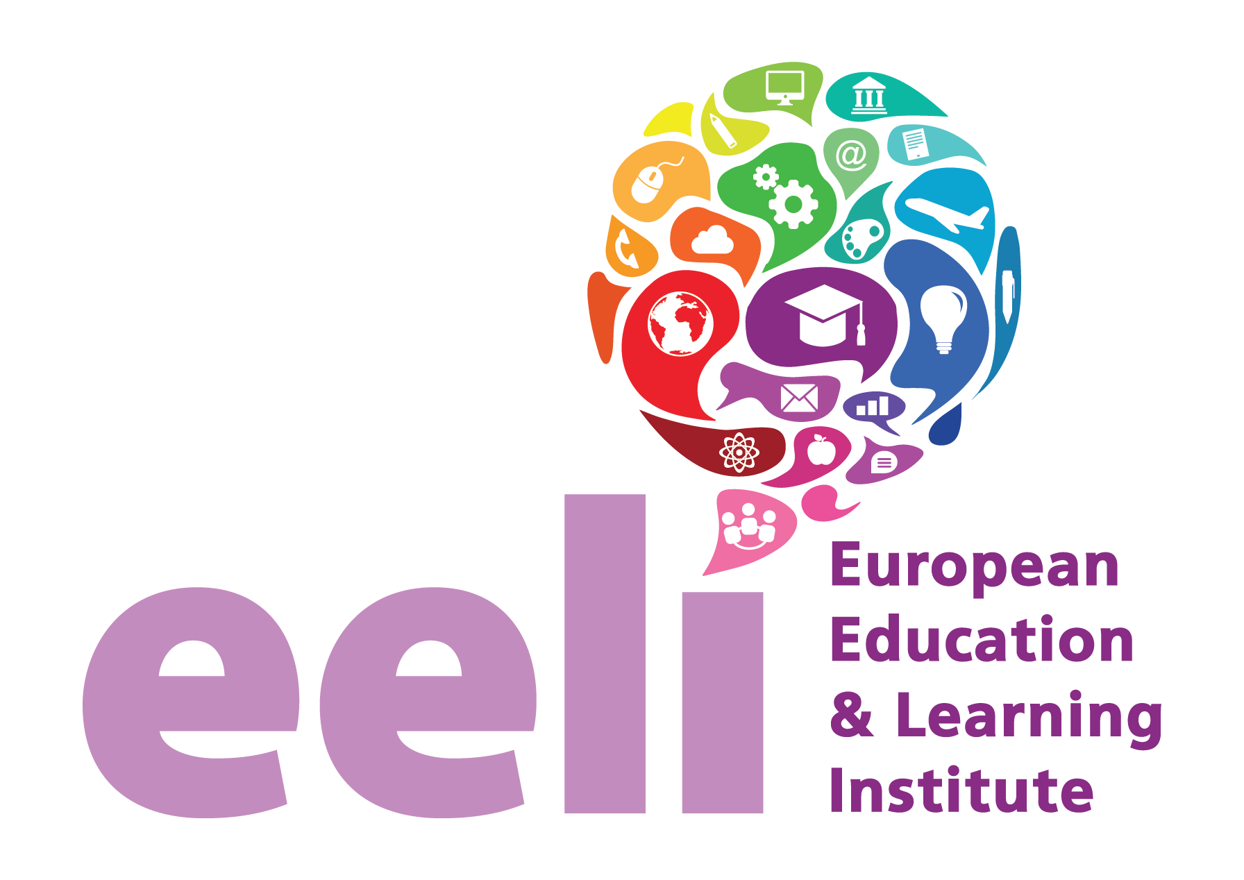 European Education & Learning Institute